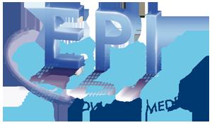 EPI LOGO Congreso PRP